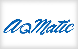 aq-matic-valve-controls-logo