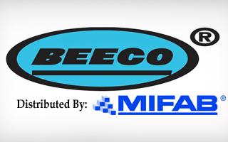 MIFAB - BEECO