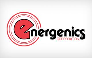 Energenics Corporation