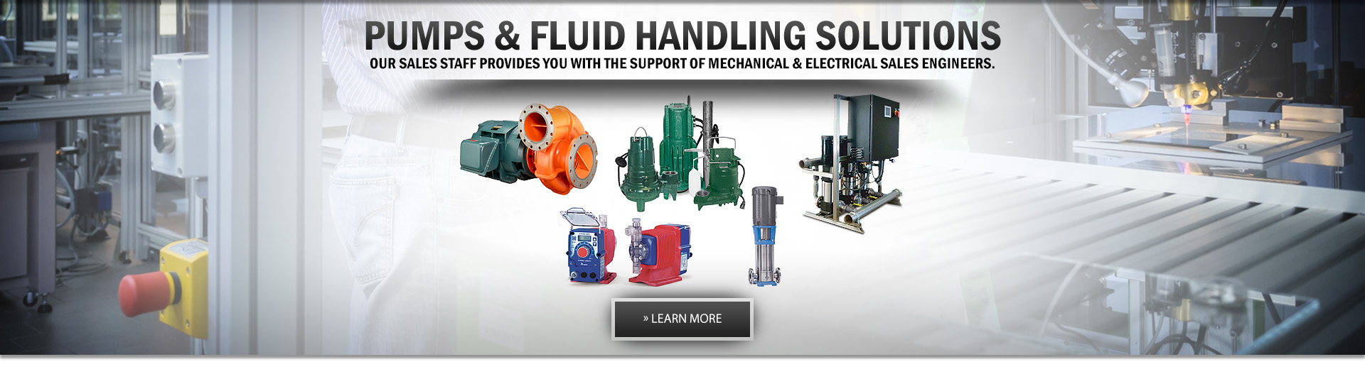 Pumps-Fluid-Handling-Solutions