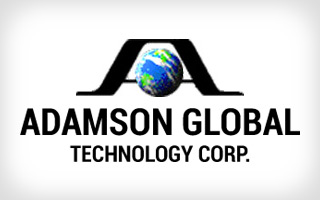Adamson Global Technology Corp.