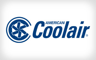 American Coolair
