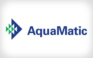 Aquamatic Control Valves