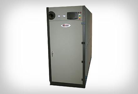 bryan-boilers-1