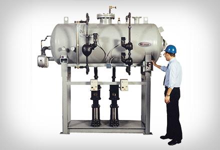 bryan-boilers-2