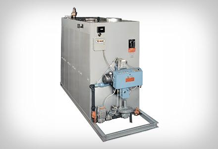 bryan-boilers-3