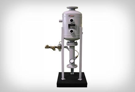 bryan-boilers-4