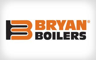 Bryan Broilers