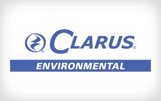 Clarus Environmental