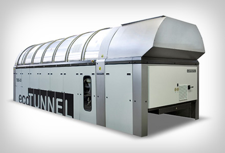 continental-girbau-inc-9