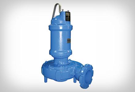 crane-pumps-systems-1