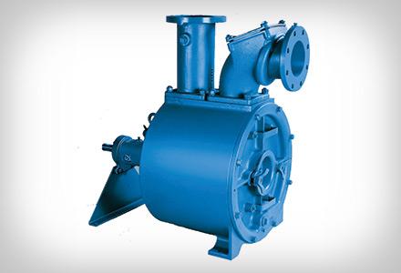 crane-pumps-systems-2
