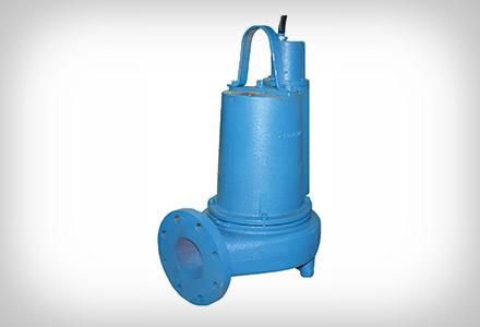 crane-pumps-systems-5