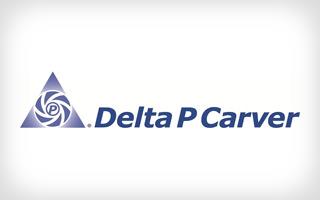 Delta-P Carver
