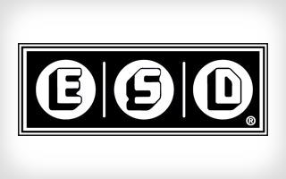 ESD Inc.