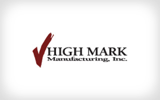 High Mark Manufacturing Inc.