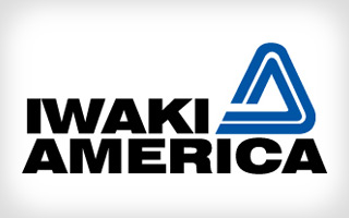 Iwaki America Inc.