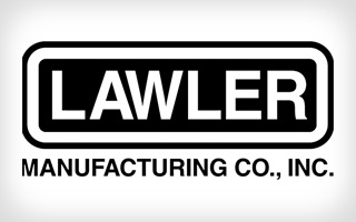 Lawler Manufacturing Co.