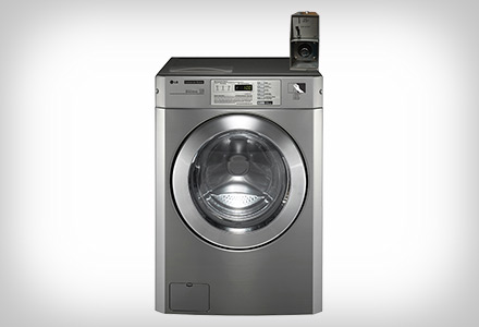 lg-commercial-laundry-1