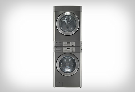 lg-commercial-laundry-2