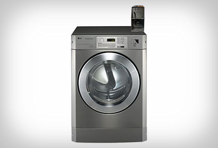 lg-commercial-laundry-3