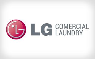 LG Commercial Laundry
