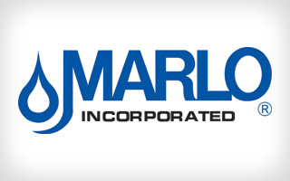 Marlo Incorporated