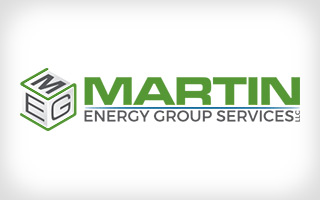 Martin Energy Group Services