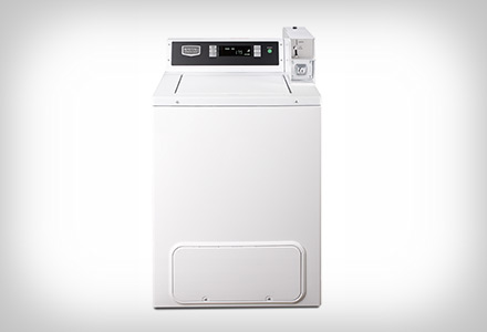 maytag-commercial-laundry-1