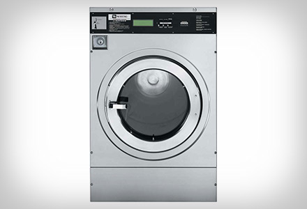 maytag-commercial-laundry-3