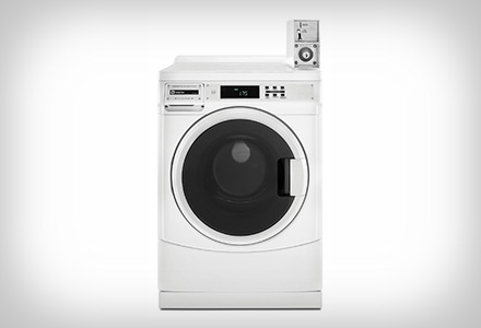 maytag-commercial-laundry-4