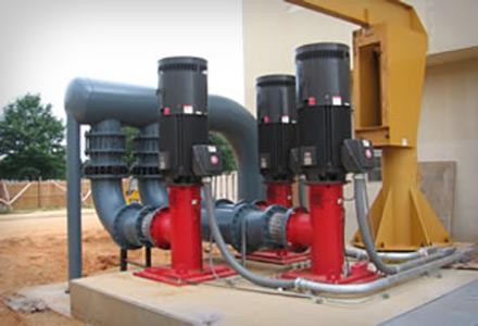 national-pump-company-2