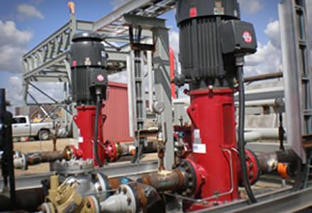 national-pump-company-3