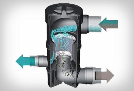 rainwater-management-solutions-3