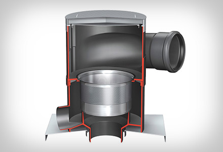 rainwater-management-solutions-4