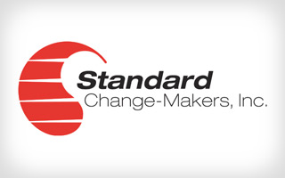 Standard Change-Makers Inc.