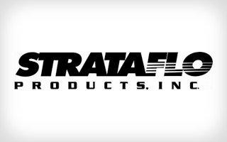 Strataflo Products, Inc.