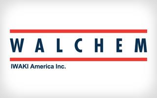 Walchem