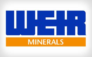 Weir Minerals – Floway