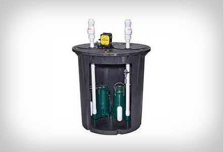 zoeller-engineered-products-2